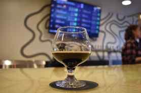 Colorado Beer, Denver Beer